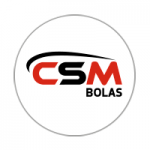 Cliente CSM erp app