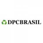 Cliente Dpc Brasilerp app