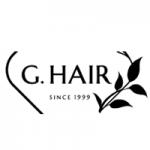 Cliente Ghair erp app