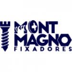 Cliente Mont magno erp app
