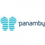 Cliente Panamby erp app