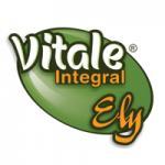 Cliente Vitale erp app