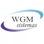 Cliente Wgm erp app